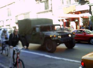 army_truck_noho (10k image)