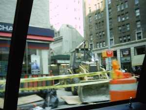 bulldozer (10k image)