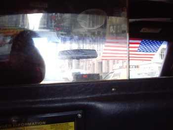 cab_backseat (8k image)