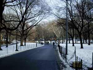 central_park_snow_012102 (15k image)