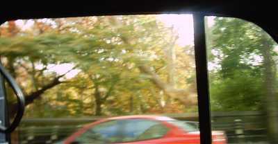 fall_cab_ride (11k image)