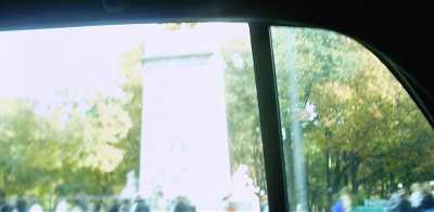 fall_cab_ride2 (8k image)