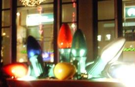 giant_xmas_bulbs (11k image)
