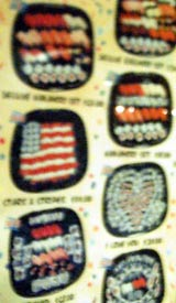 patriotic_sushi (12k image)