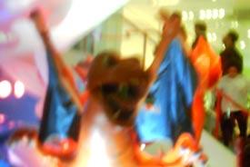 pokemon_store2 (9k image)
