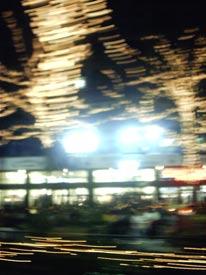 rock_ctr_lights (14k image)