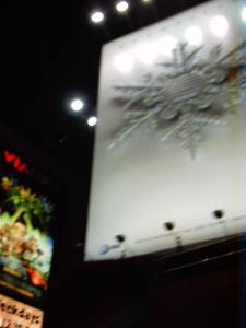 snowflake_tm_sq (8k image)