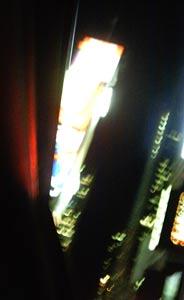 times_sq_blur (8k image)