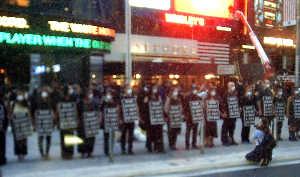 tm_sq_protest100501b (12k image)